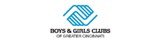 Boys & Girls clubs logo