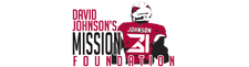 Mission Foundation logo